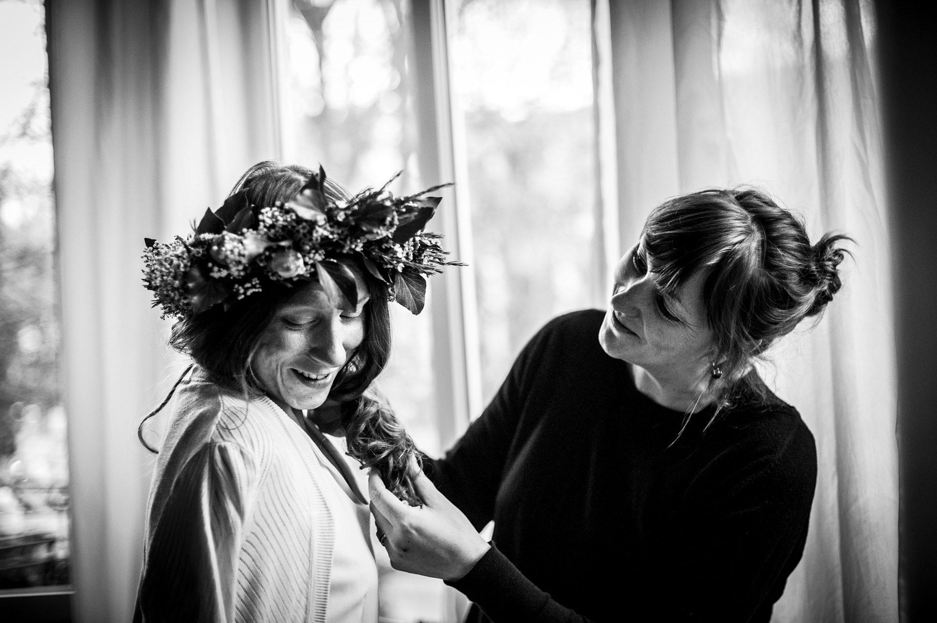 Hochzeit_in_Bremen_2970