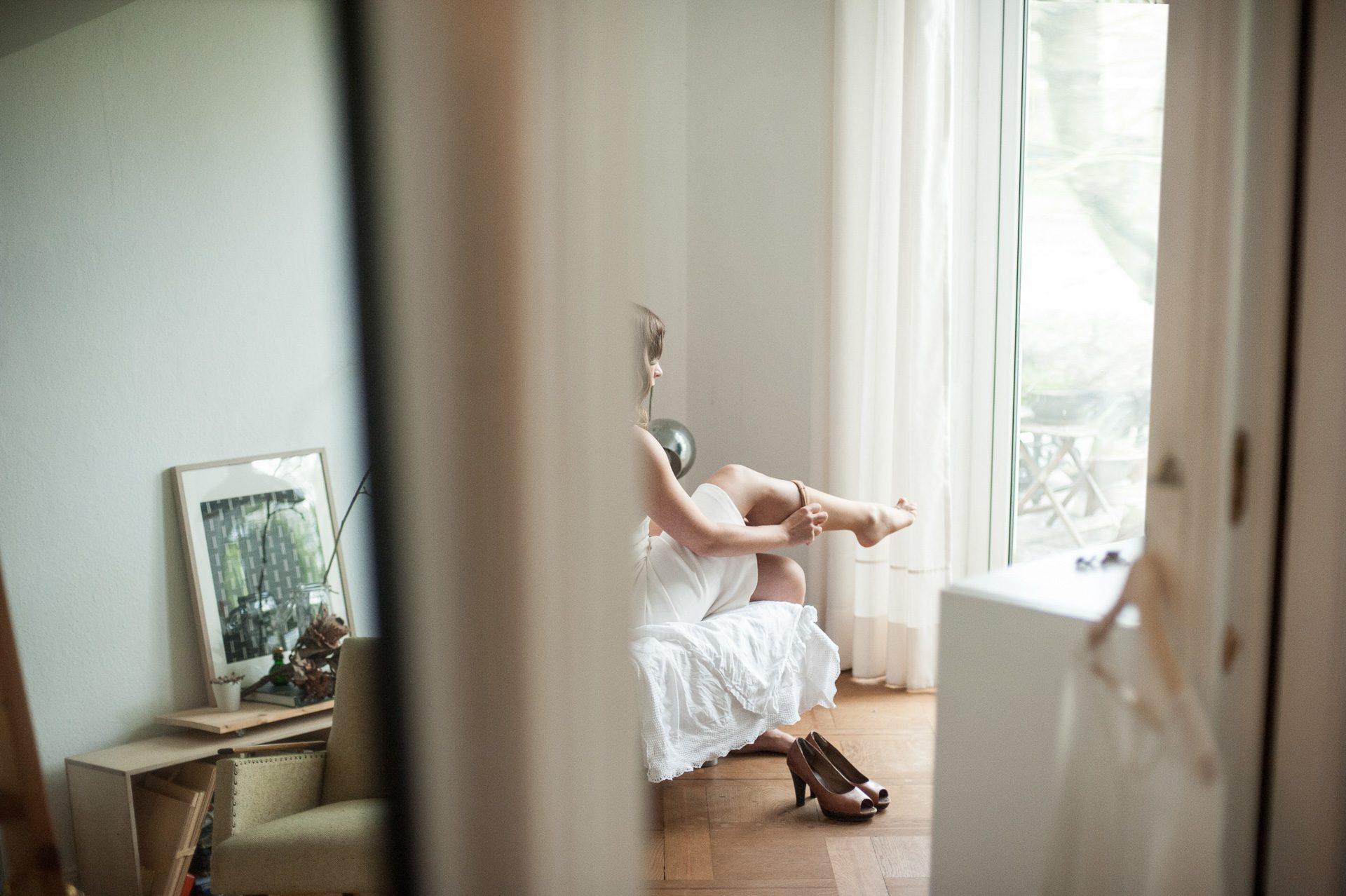 Hochzeit_in_Bremen_3047