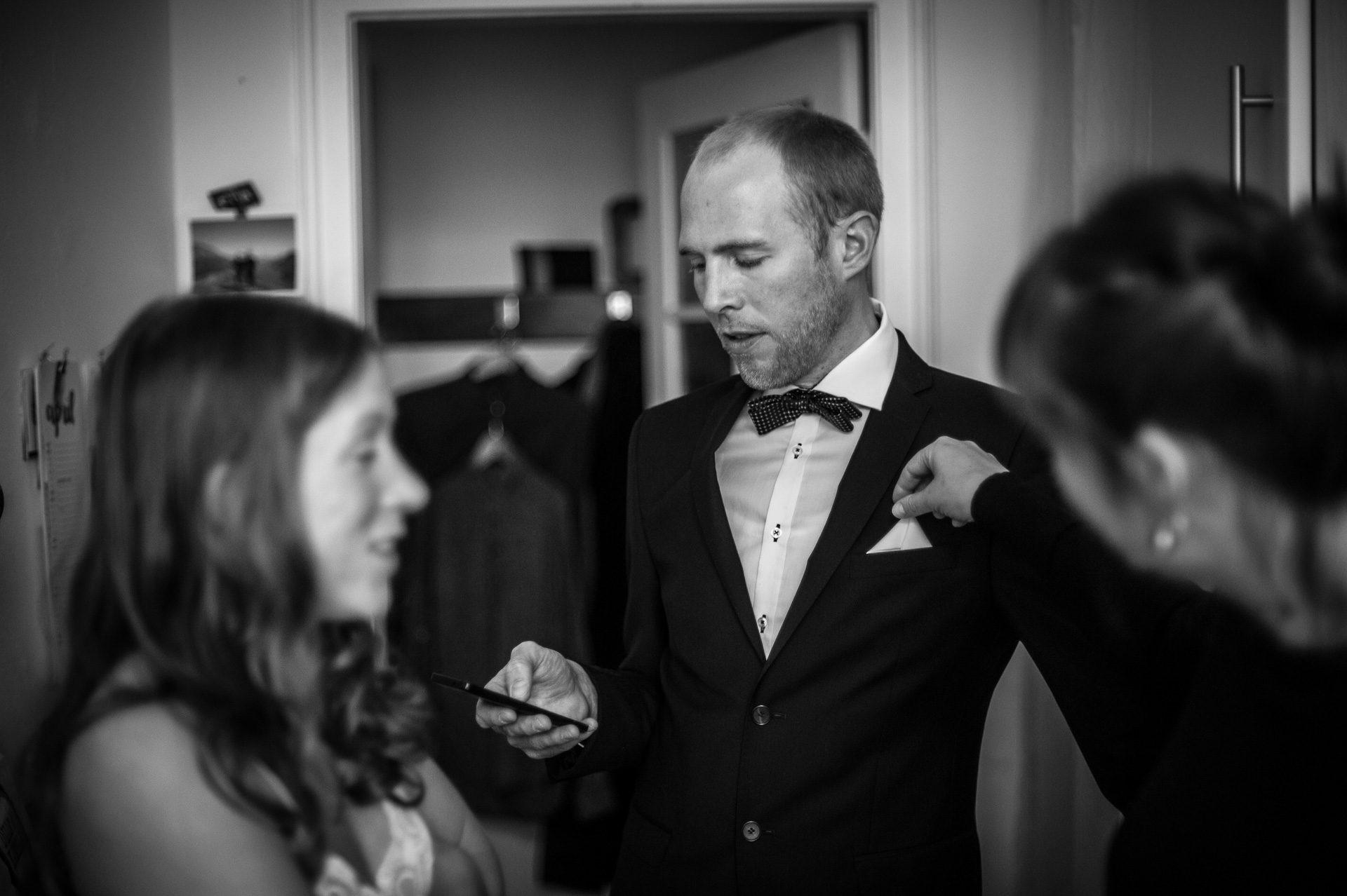 Hochzeit_in_Bremen_5088