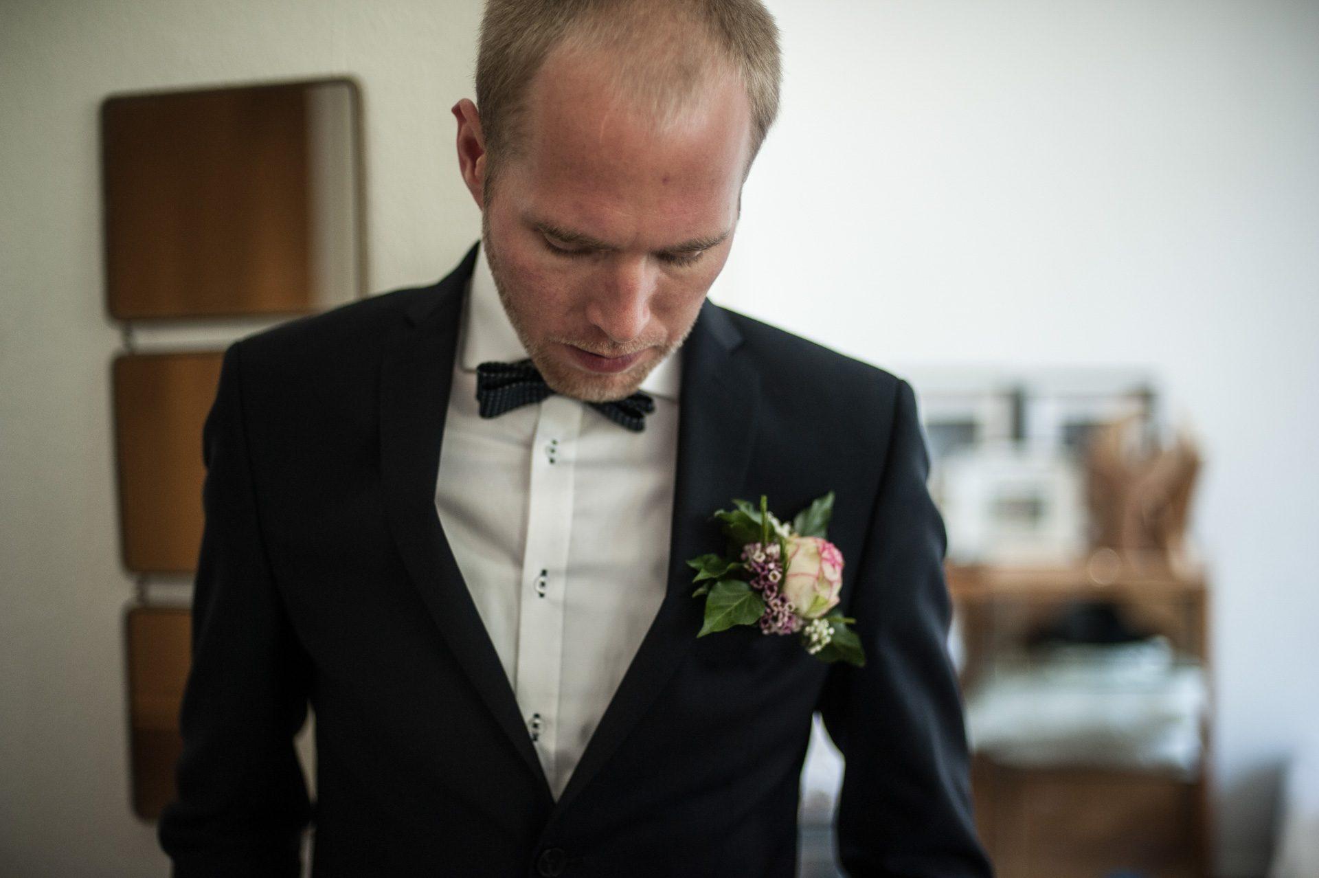 Hochzeit_in_Bremen_5224