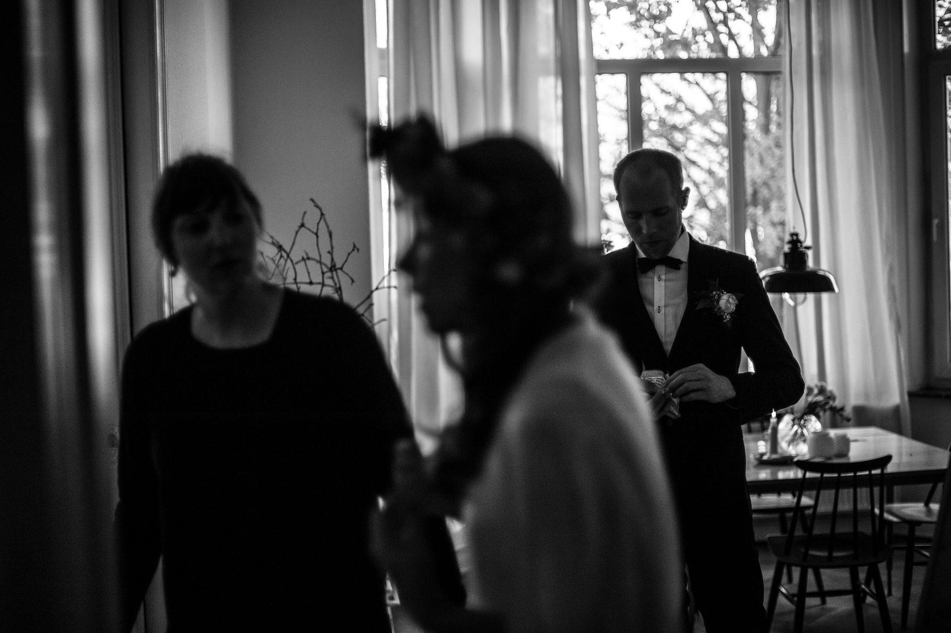 Hochzeit_in_Bremen_5260