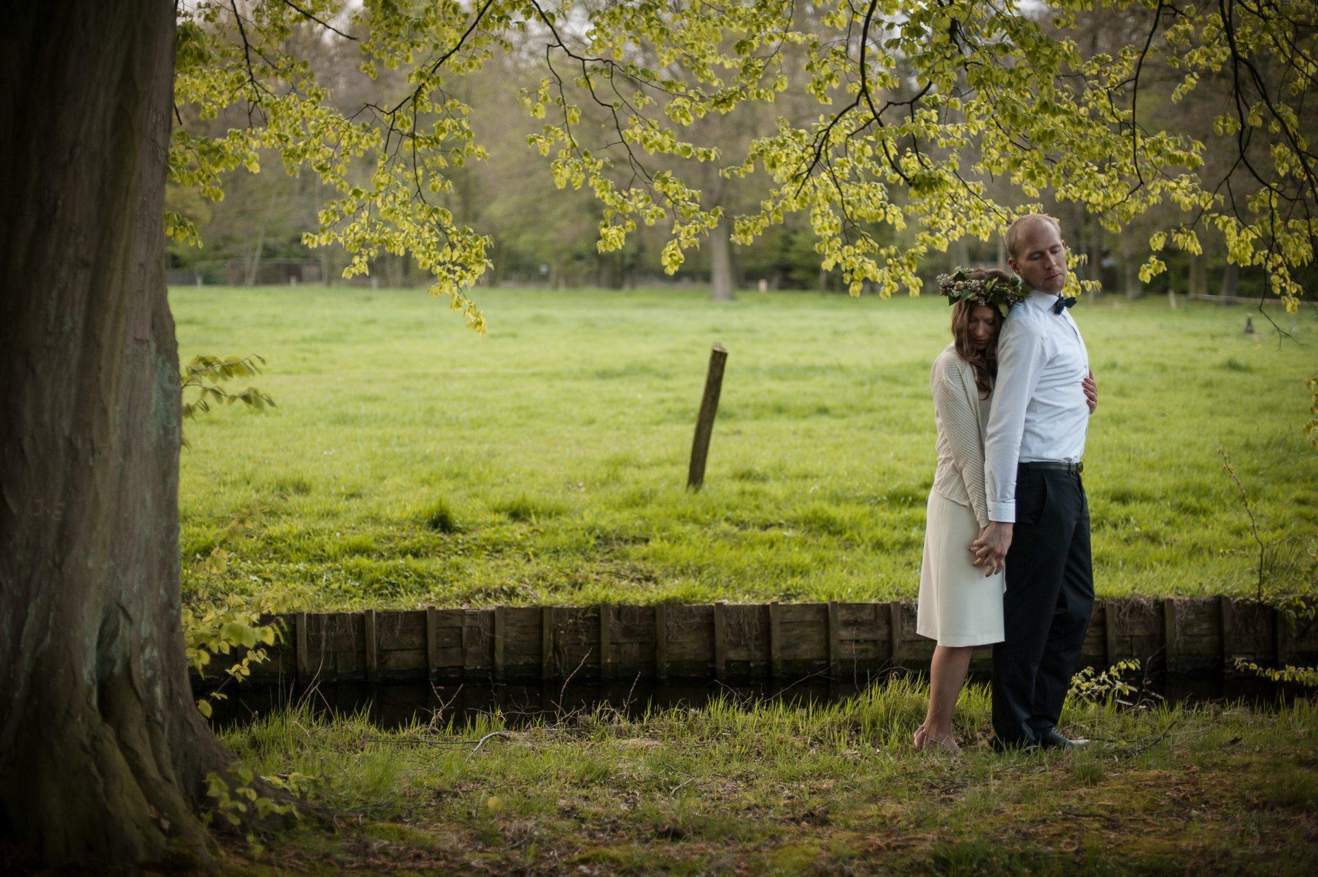 Hochzeit_in_Bremen_DKU6282