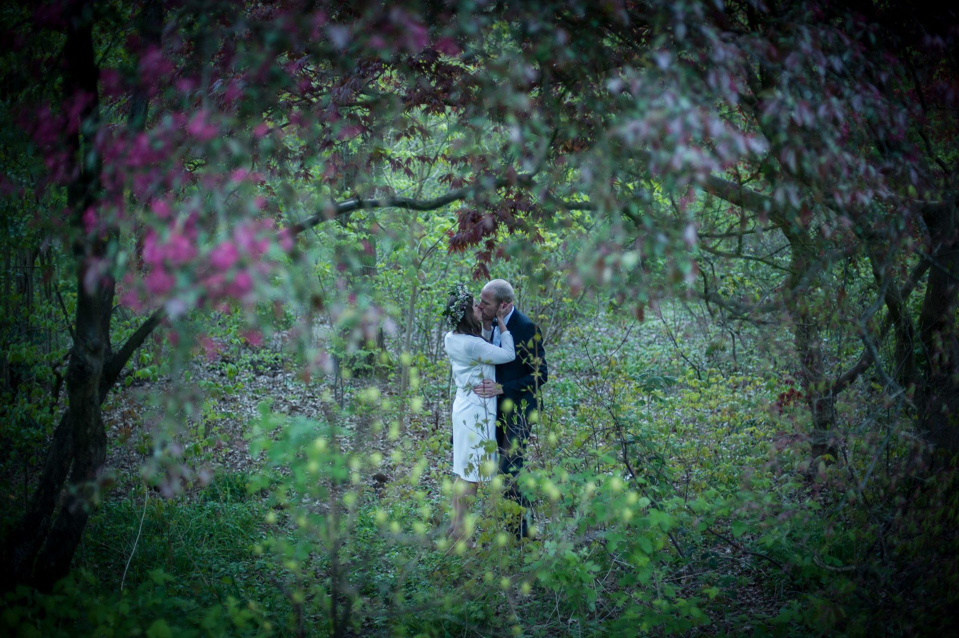 Hochzeit_in_Bremen_DKU6720