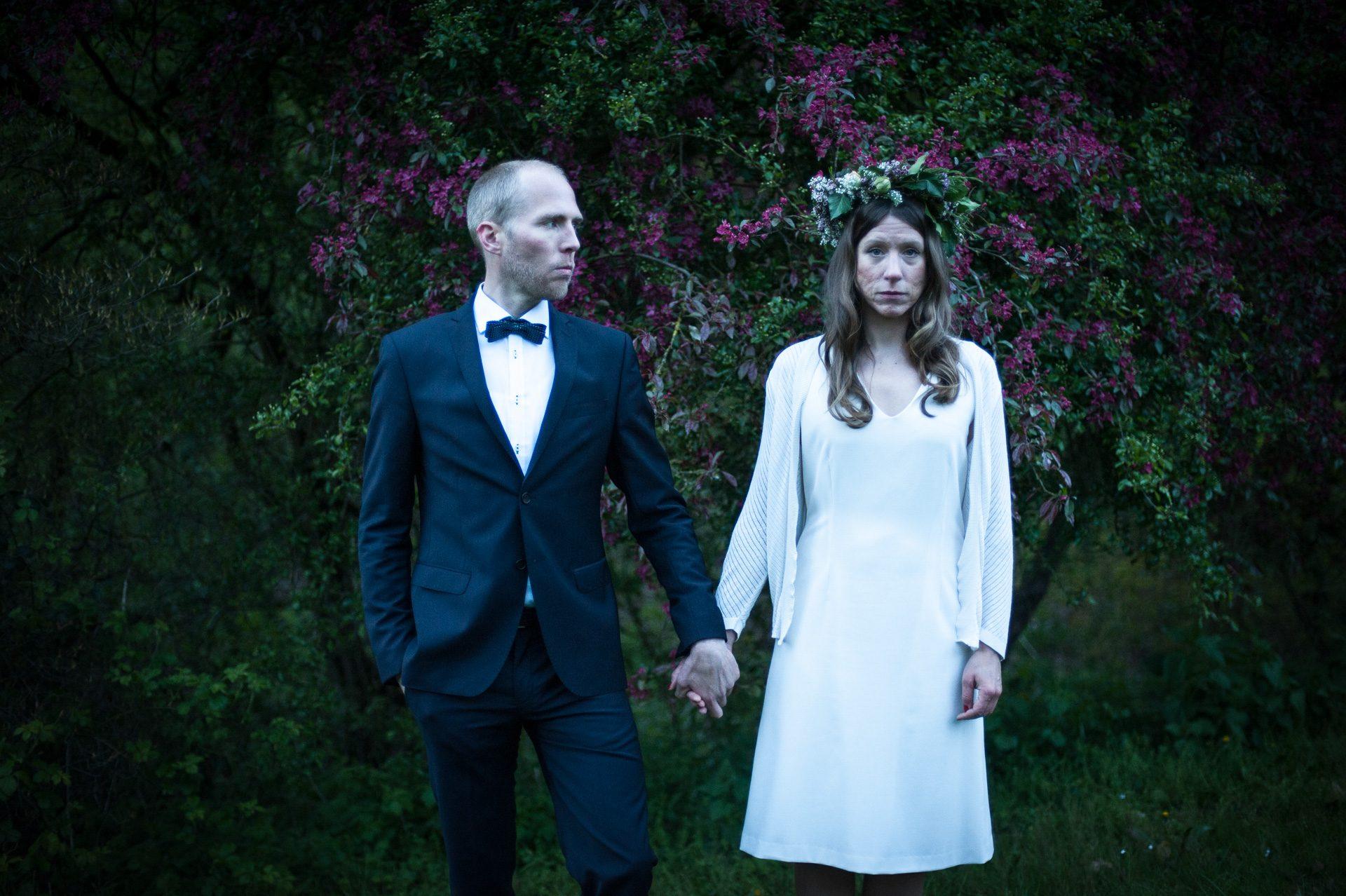 Hochzeit_in_Bremen_DKU6736